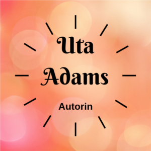 Uta Adams Autorin